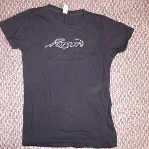 Tops - Poison Tour T-Shirt